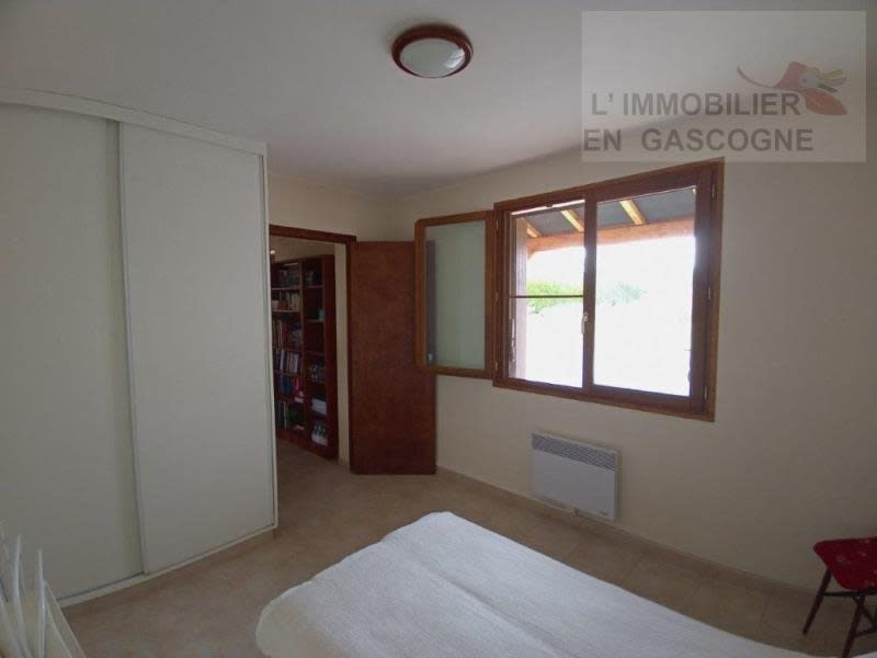 Sale house / villa Trie sur baise 189000€ - Picture 8