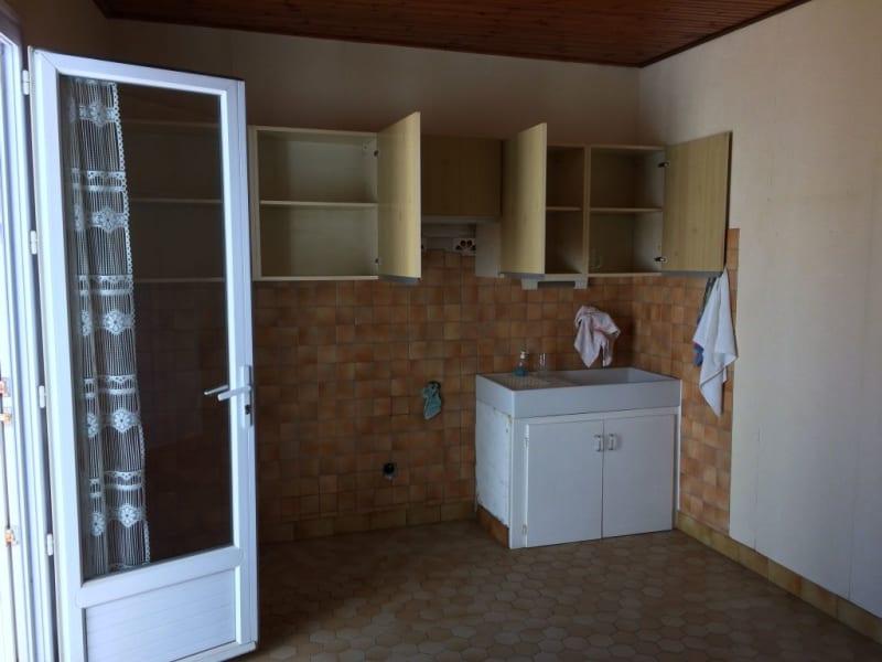 Vente maison / villa Olonne sur mer 168800€ - Photo 7