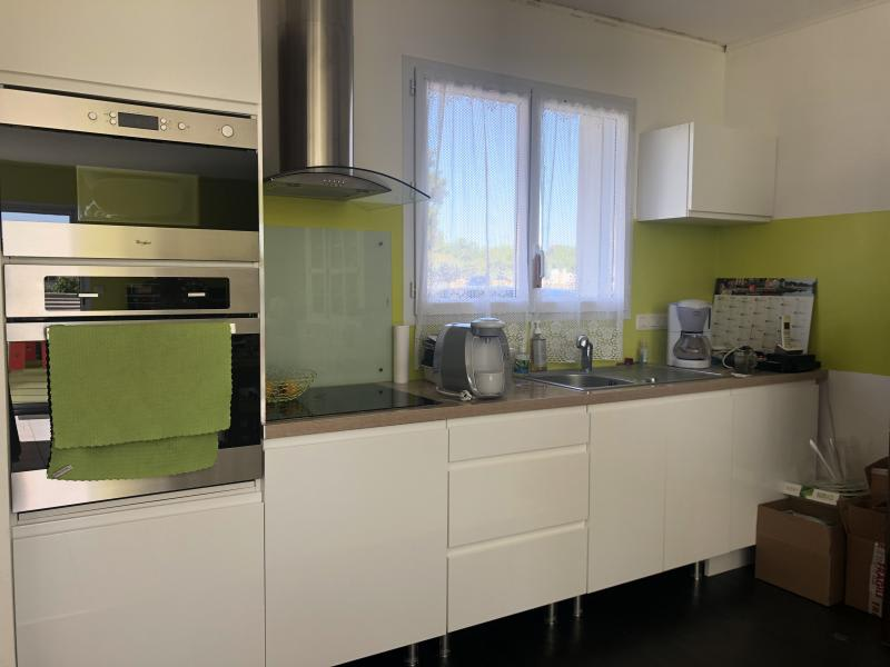 Vente maison / villa St mathurin 334000€ - Photo 2