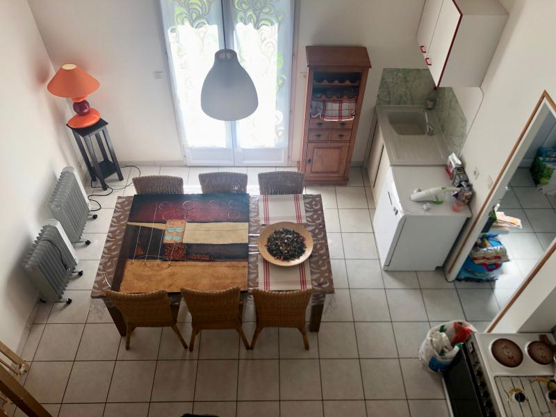 Vente maison / villa St mathurin 334000€ - Photo 7