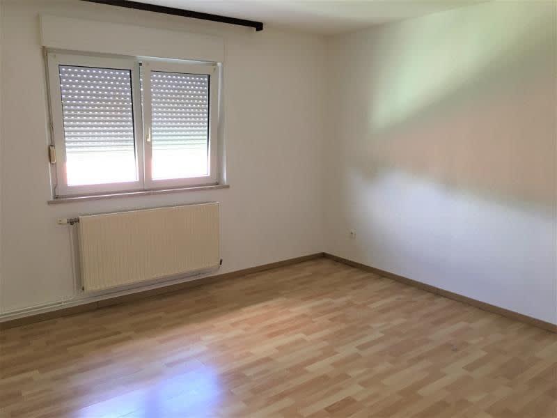 Rental apartment Bischwiller 600€ CC - Picture 3