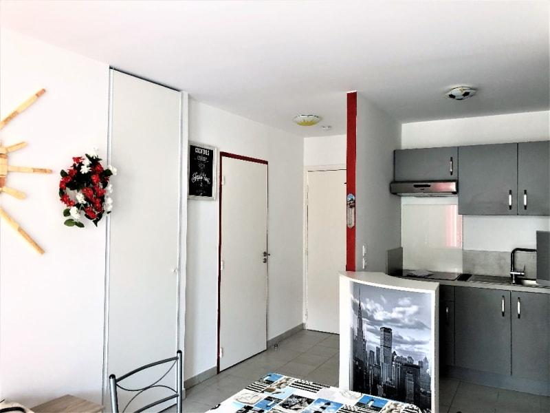 Sale apartment Saint brevin les pins 168800€ - Picture 3
