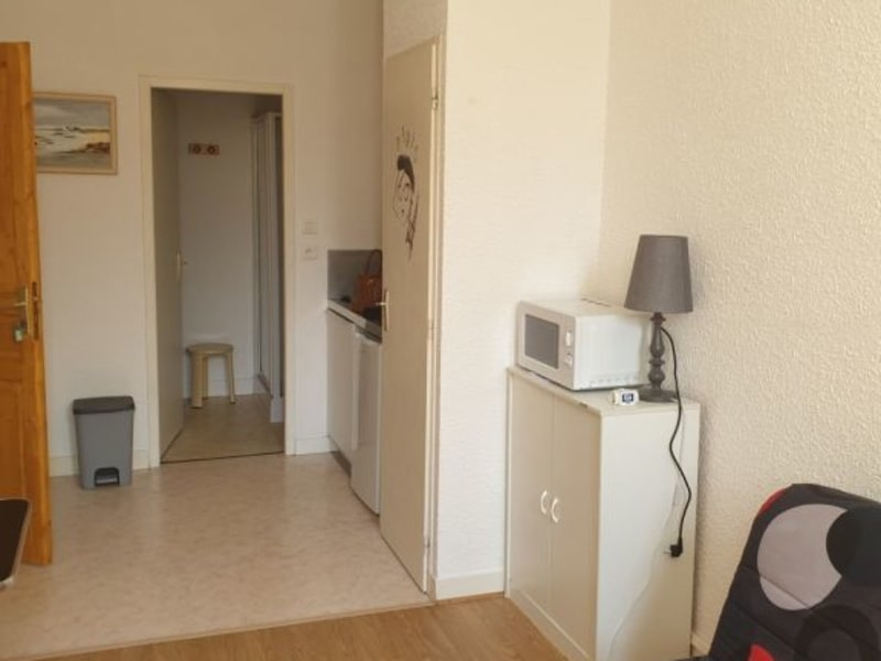 Location appartement Cognac 299€ CC - Photo 4