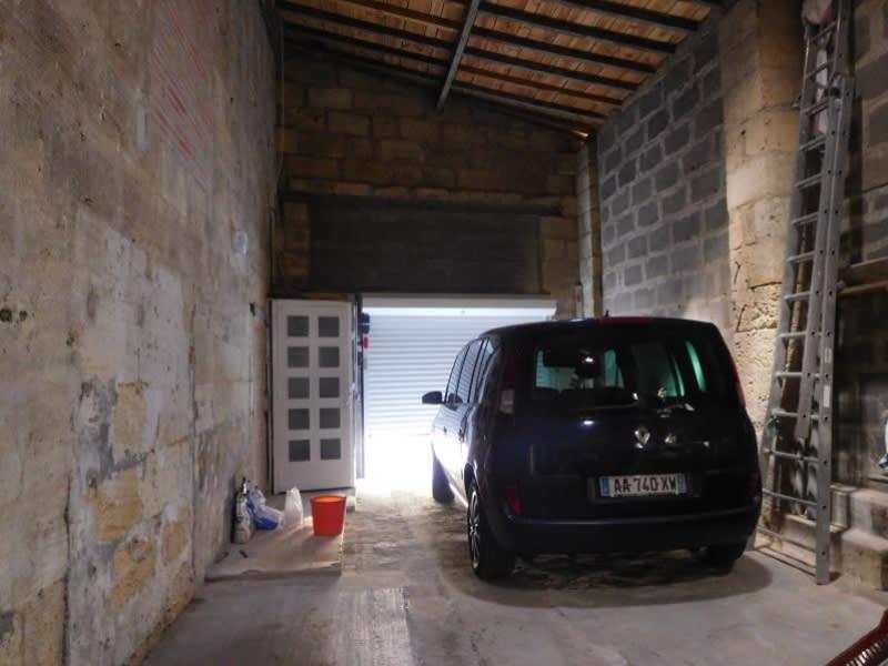 Location maison / villa St andre de cubzac 850€ CC - Photo 7
