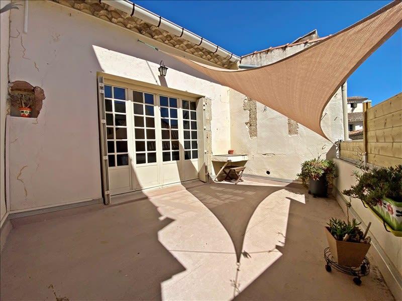 Sale apartment Beziers 145000€ - Picture 2