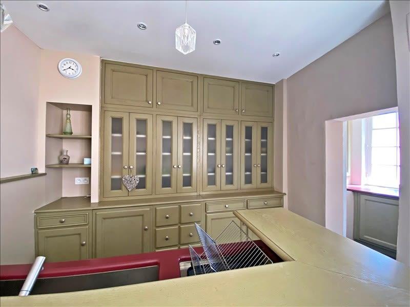 Sale apartment Beziers 145000€ - Picture 4