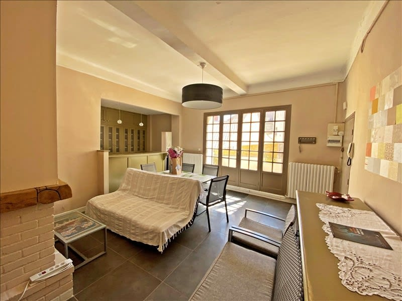 Sale apartment Beziers 145000€ - Picture 6