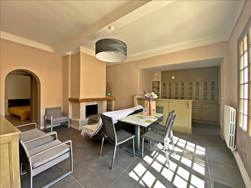 Sale apartment Beziers 145000€ - Picture 7