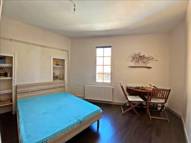 Sale apartment Beziers 145000€ - Picture 9
