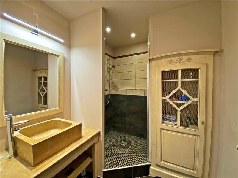 Sale apartment Beziers 145000€ - Picture 10