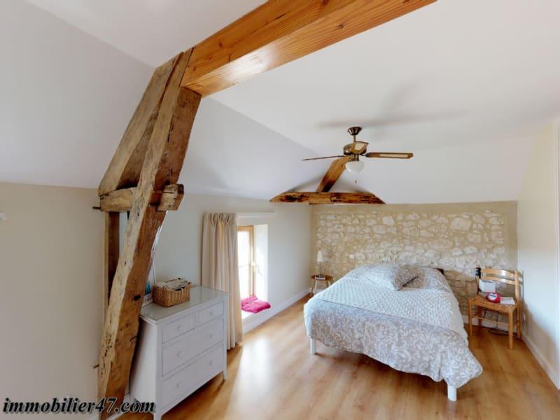 Sale house / villa Lacepede 189900€ - Picture 8