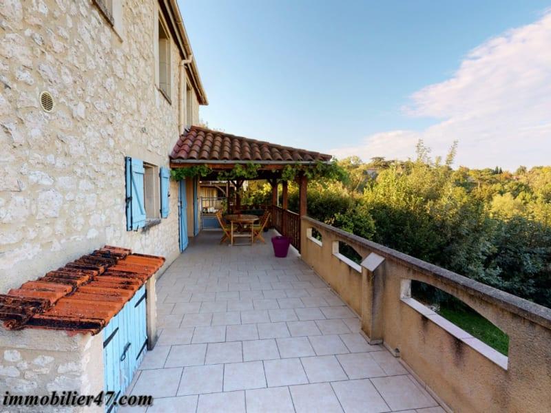 Sale house / villa Lacepede 189900€ - Picture 13