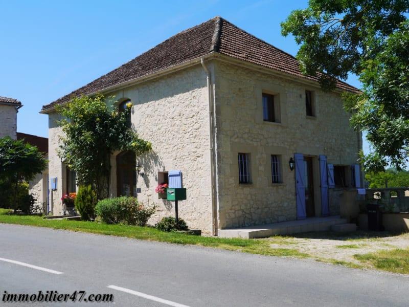 Sale house / villa Lacepede 189900€ - Picture 15