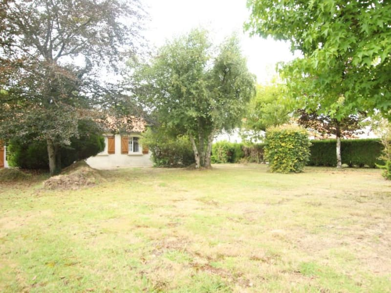 Vente maison / villa St aignan grandlieu 269500€ - Photo 2
