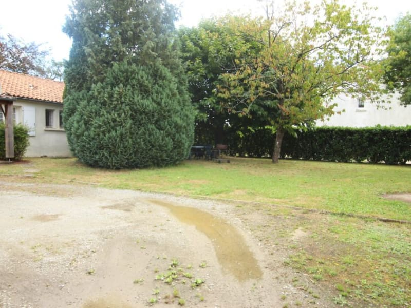Vente maison / villa St aignan grandlieu 269500€ - Photo 4