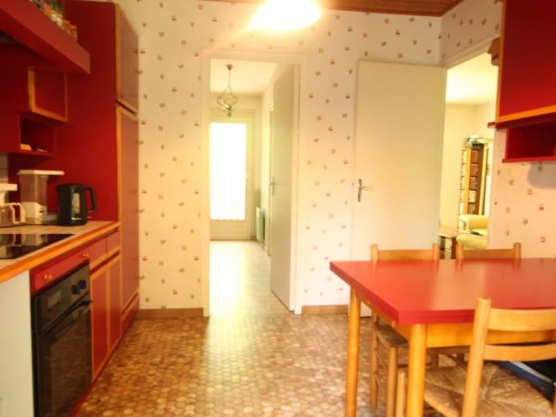 Vente maison / villa St aignan grandlieu 269500€ - Photo 7