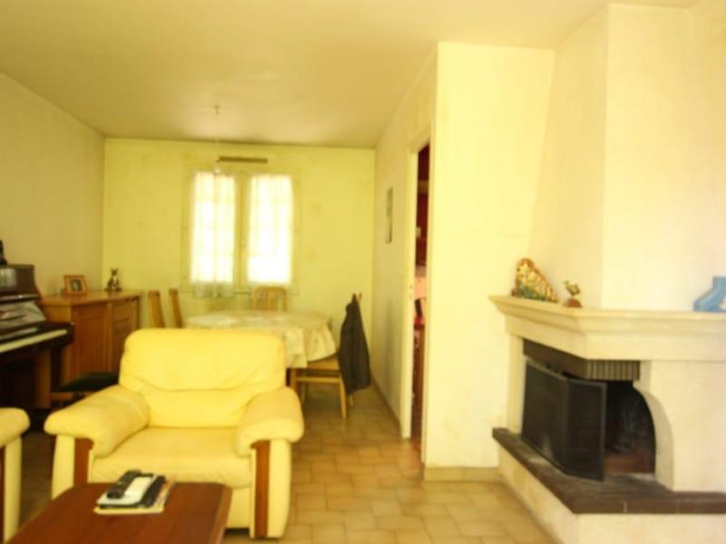 Vente maison / villa St aignan grandlieu 269500€ - Photo 8