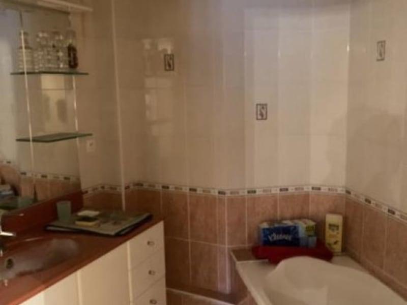 Vente appartement Poitiers 112000€ - Photo 3