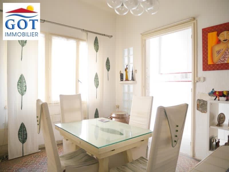 Sale house / villa St laurent de la salanque 69500€ - Picture 4