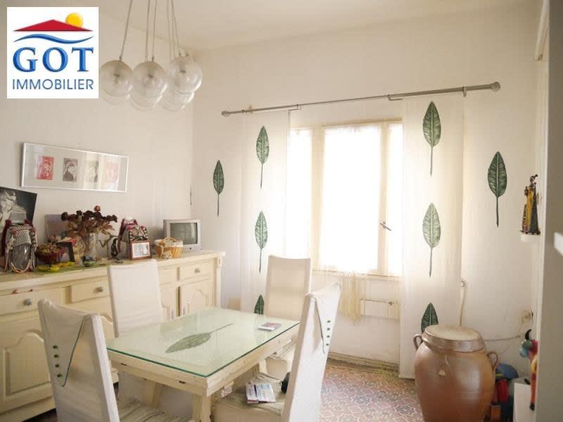 Sale house / villa St laurent de la salanque 69500€ - Picture 7