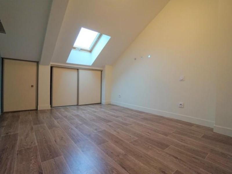 Sale apartment Le mans 173000€ - Picture 5