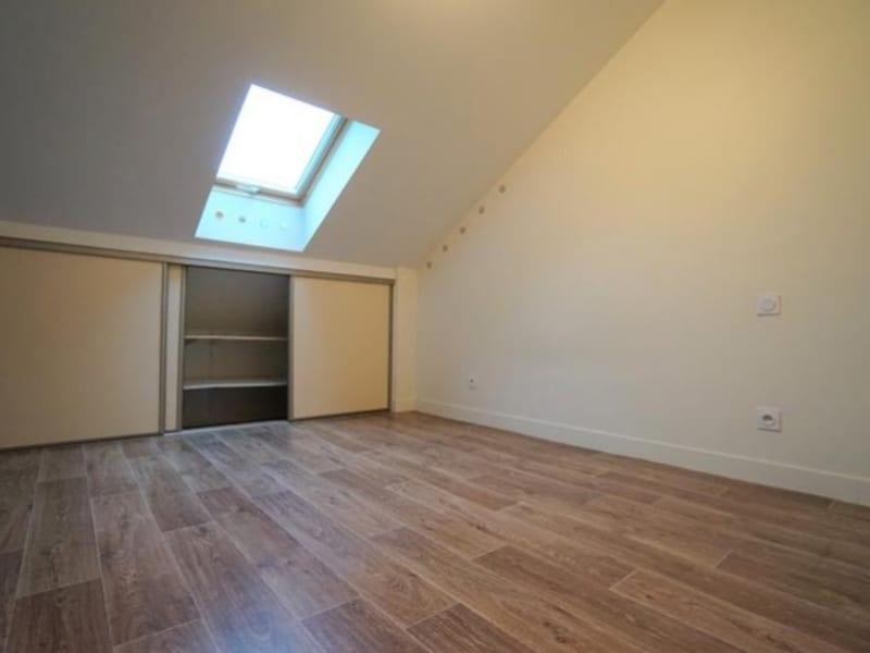 Sale apartment Le mans 173000€ - Picture 6