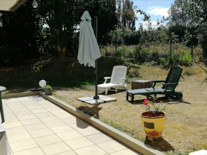 Vente appartement Survilliers 255000€ - Photo 6