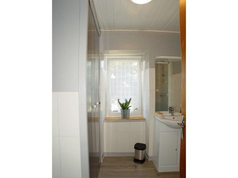 Sale house / villa Le chambon sur lignon 126000€ - Picture 7