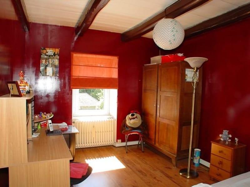 Sale house / villa Le chambon sur lignon 126000€ - Picture 4