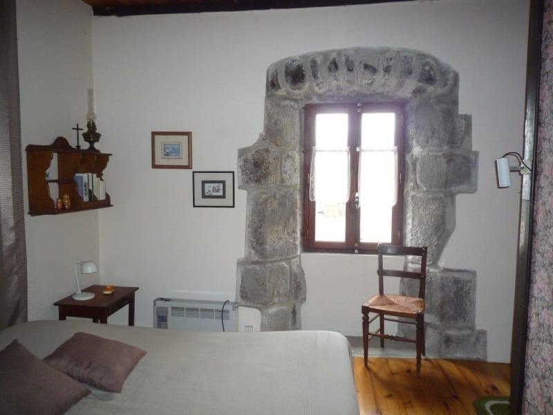 Sale house / villa St agreve 125000€ - Picture 4