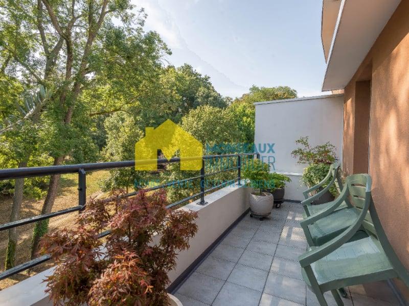 Sale apartment Morsang sur orge 225000€ - Picture 1