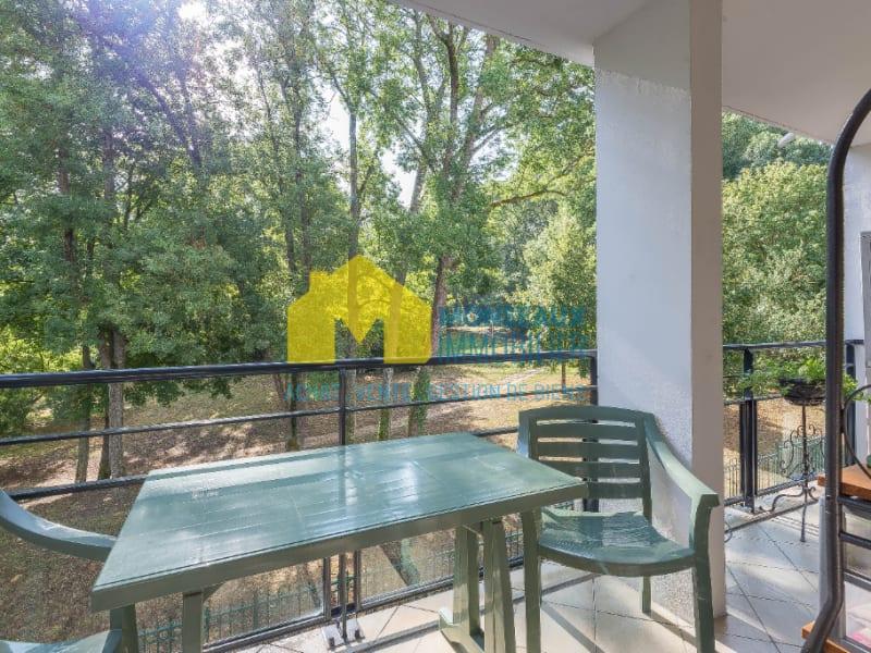 Sale apartment Morsang sur orge 225000€ - Picture 3
