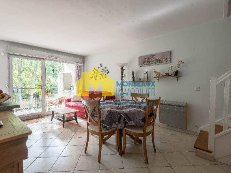 Sale apartment Morsang sur orge 225000€ - Picture 5
