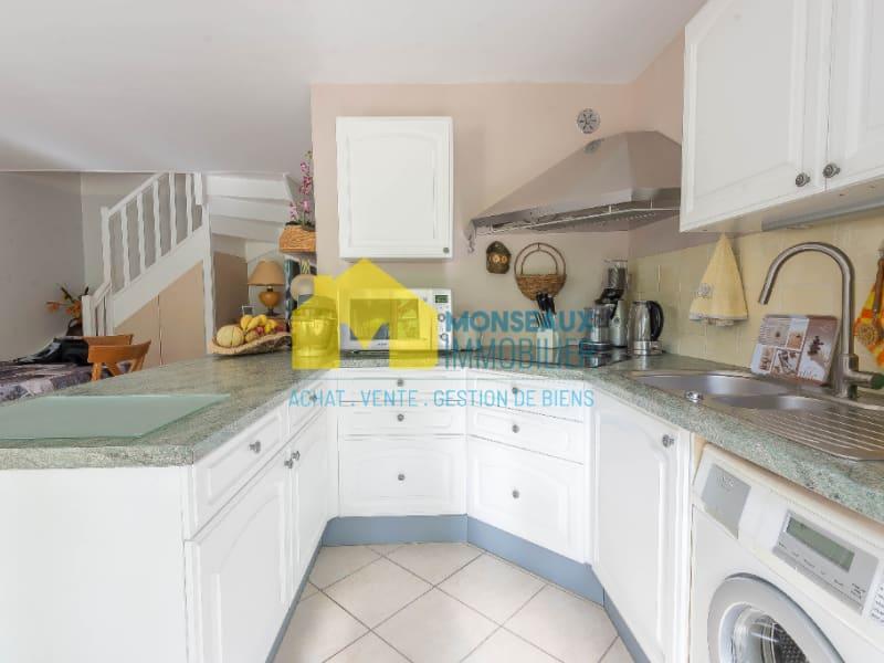Sale apartment Morsang sur orge 225000€ - Picture 7