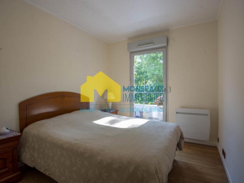 Sale apartment Morsang sur orge 225000€ - Picture 8