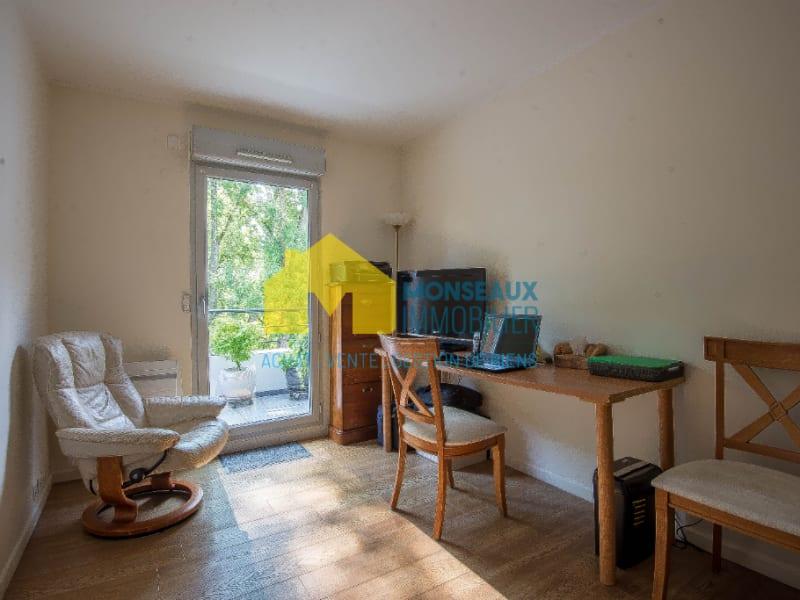 Sale apartment Morsang sur orge 225000€ - Picture 9