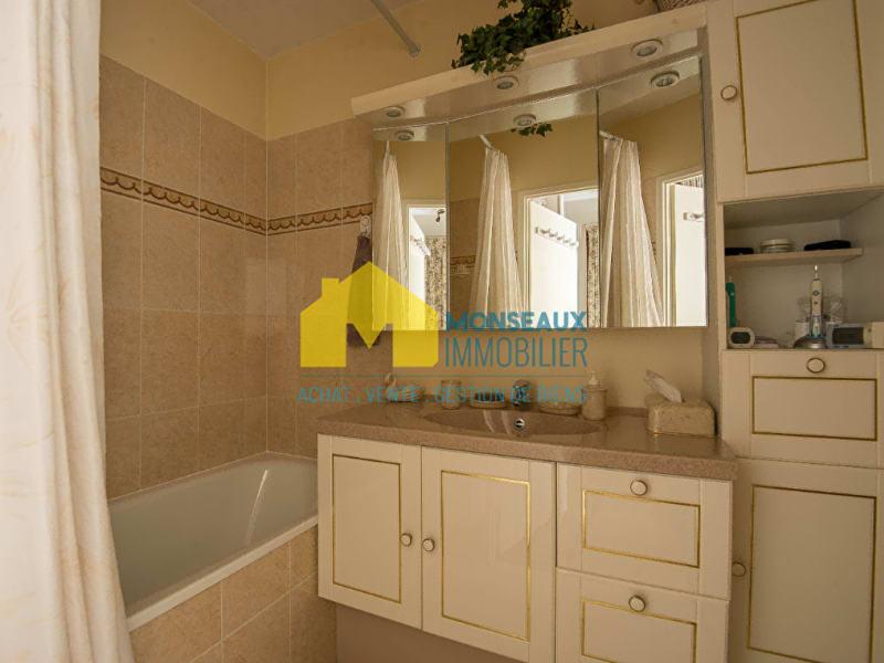 Sale apartment Morsang sur orge 225000€ - Picture 10