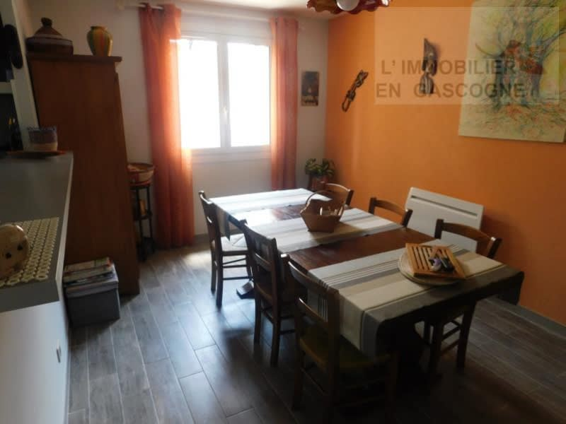 Sale house / villa Auch 390000€ - Picture 3