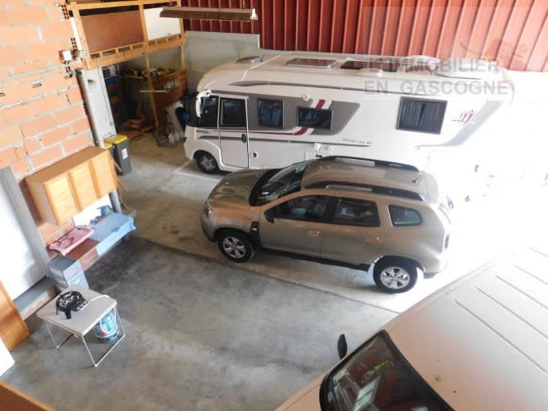 Sale house / villa Auch 390000€ - Picture 9