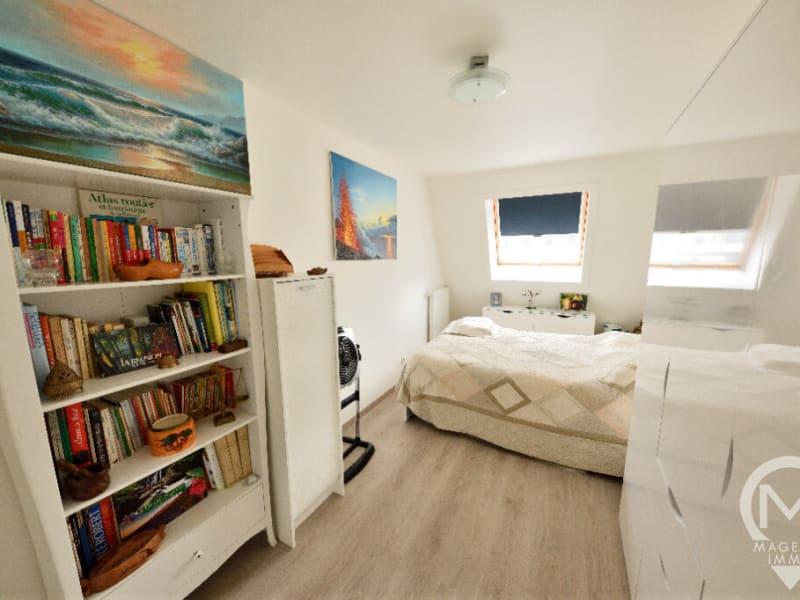 Vente appartement Rouen 510000€ - Photo 9