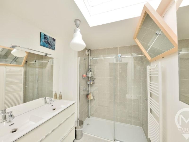 Vente appartement Rouen 510000€ - Photo 11