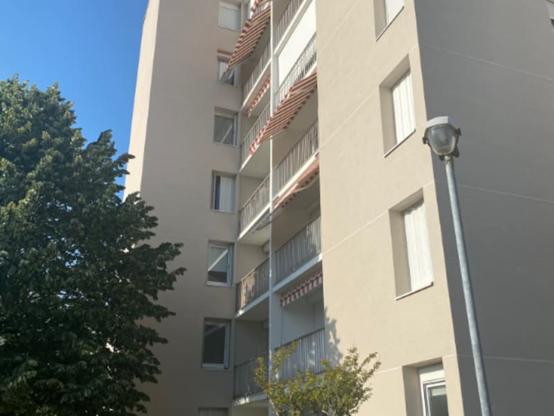 Vente appartement Talence 276 600€ - Photo 1
