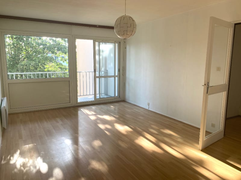 Vente appartement Talence 276 600€ - Photo 2
