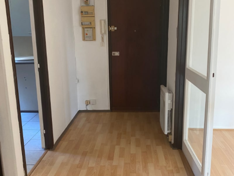 Vente appartement Talence 276 600€ - Photo 5