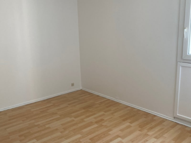 Vente appartement Talence 276 600€ - Photo 6