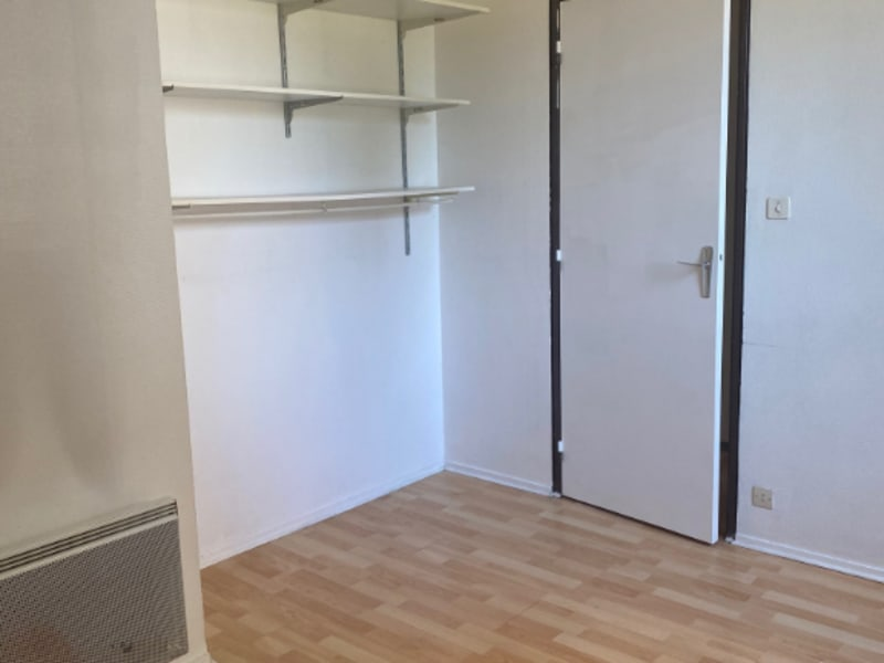 Vente appartement Talence 276 600€ - Photo 8