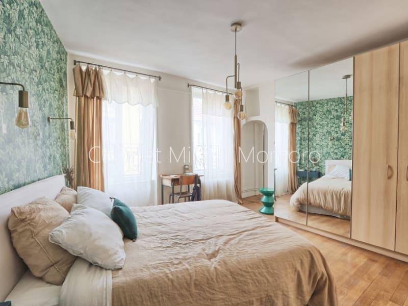 Venta  casa Saint germain en laye 1370000€ - Fotografía 7