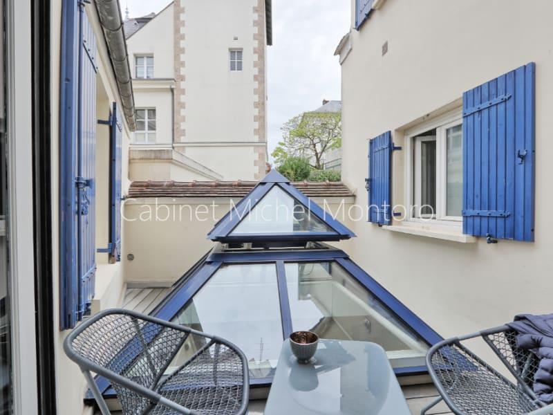 Venta  casa Saint germain en laye 1370000€ - Fotografía 8