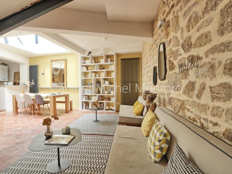 Venta  casa Saint germain en laye 1370000€ - Fotografía 9