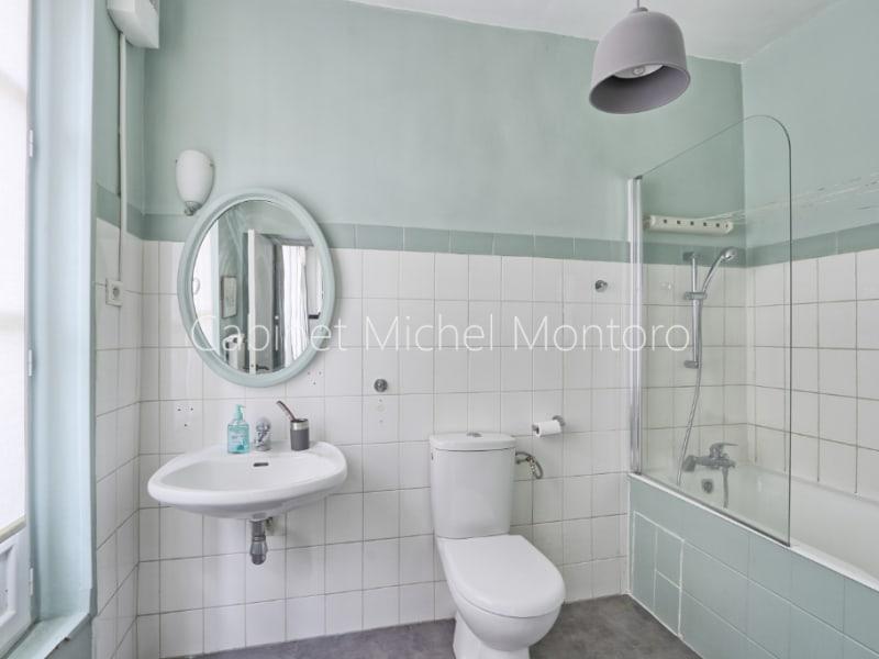 Venta  casa Saint germain en laye 1370000€ - Fotografía 11